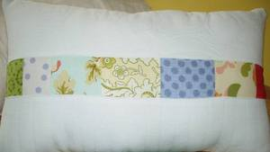 Pillow_with_bailey_fabrics