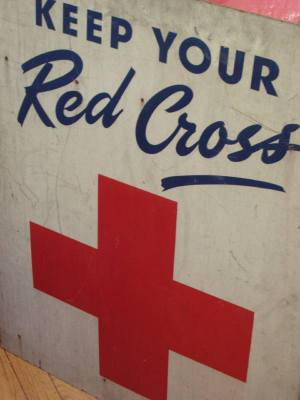 Red_cross_sign