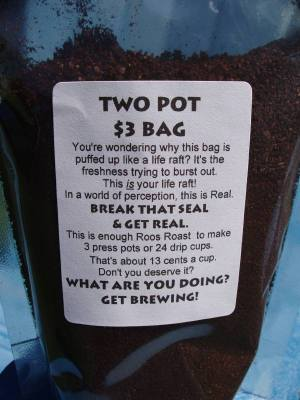 2_pot_directions