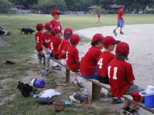 Baseball_lineup