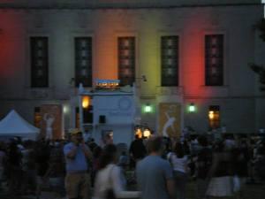 Summer_festival_07