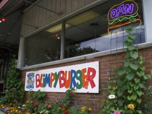 Blimpyburger