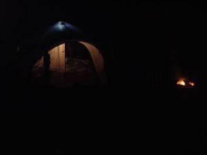 Tentat_night