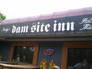 Dam_site_inn