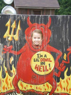 Fiona_in_hell