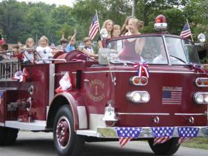 Firetruck_parade