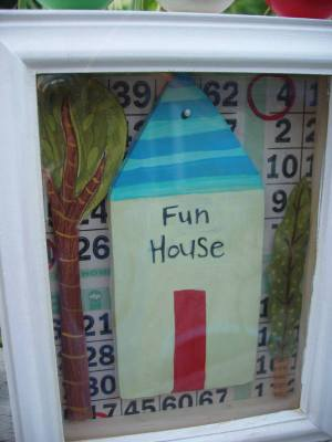 Fun_house_detail