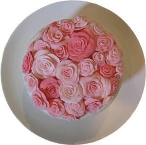 Heathers_cake