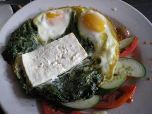 Turkish_eggs