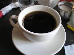 Zola_coffee