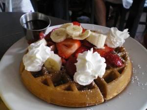 Zola_waffles