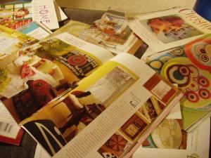 Magazine_inspiration