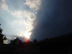 Stormfront_1