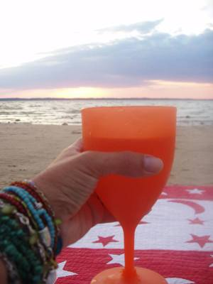 Cocktails_at_sunset_2