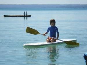 Jackson_on_surf_board