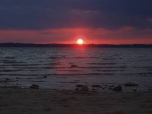 Last_sunset_on_bay