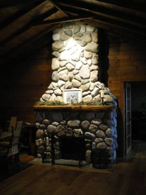 Original_field_stone_fireplace