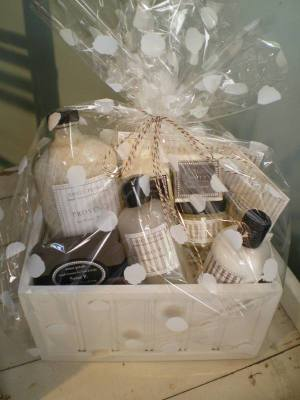 We_do_gift_baskets_2