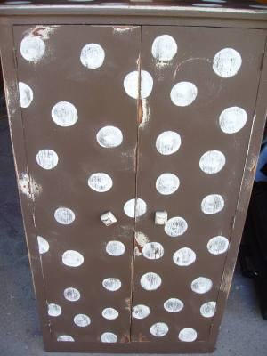 Brown_dotty_cabinet