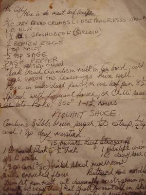 Meatloaf_recipe