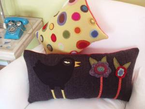 New_crow_and_dotty_pillow