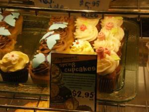 Zingermans_cupcakes