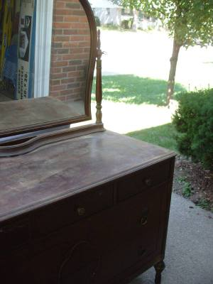 New_dresser_on_deck