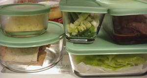 New_refridgerator_dishes
