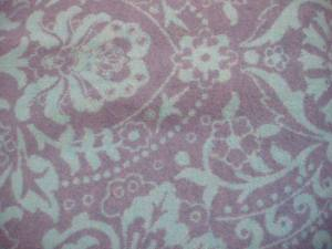 Blue_paisley_detail