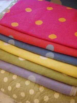 Dotty_blankets