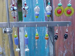 Earrings_07