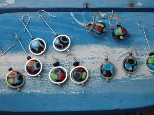 Margies_earrings_2