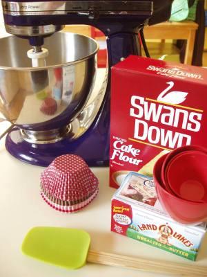 Cupcake_cooking