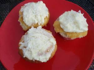 My_cocnut_cupcakes