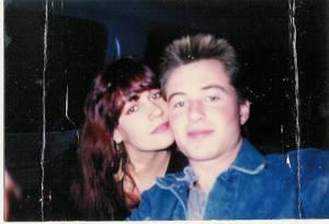 Me_and_ian_1986