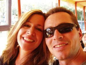 Me_and_ian_2007