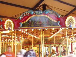 Circus_carousel