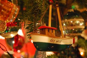 Ornamentsfromtrips