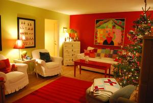 Livingroomwithnewblanke