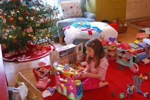 Christmas_mess