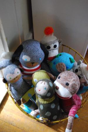 Molly_cute_toys