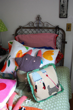 Mollys_childrens_bed