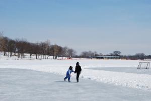 Kids_skating_2