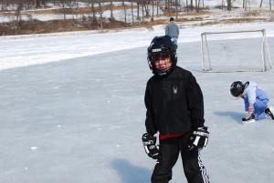 Kids_skating_3