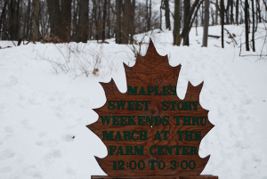 Maple_sugar_sign