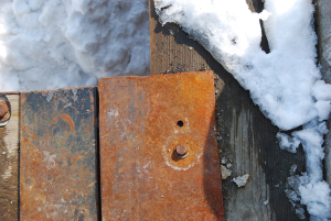 Rust_and_snow