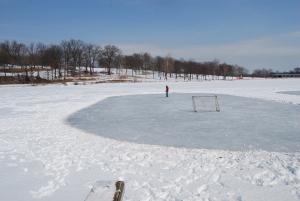 Skate_pond_1