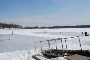 Skate_ponds