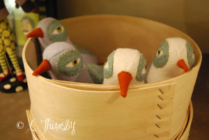 Birdsinabasket