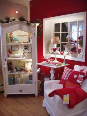 Front_room_22007